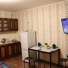 Апартаменты Ya doma - Studio Hunters m. Studencheskaya фото 2