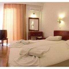 Отель Santa Marina Hotel Apartaments Греция, Кос - отзывы, цены и фото номеров - забронировать отель Santa Marina Hotel Apartaments онлайн