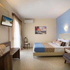 Отель Castro Deluxe комната для гостей фото 3