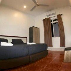 Отель Bitos GH Мальдивы, Северный атолл Мале - отзывы, цены и фото номеров - забронировать отель Bitos GH онлайн комната для гостей фото 4