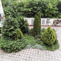 Отель Private Residence Osobnyak Одесса фото 10