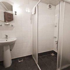 Garni Hotel Турция, Газиантеп - отзывы, цены и фото номеров - забронировать отель Garni Hotel онлайн ванная фото 2