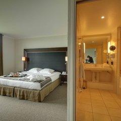 Отель Najeti Hôtel du Golf комната для гостей фото 2