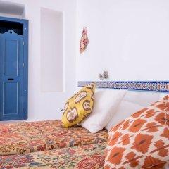 Marphe Hotel Suite & Villas Турция, Датча - отзывы, цены и фото номеров - забронировать отель Marphe Hotel Suite & Villas онлайн балкон