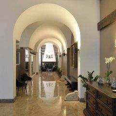 Hotel Principe di Villafranca интерьер отеля фото 3