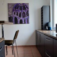 Апартаменты GoVienna Messe Wien Apartment в номере фото 2