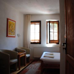 Отель Toni's Guest House Болгария, Сандански - отзывы, цены и фото номеров - забронировать отель Toni's Guest House онлайн фото 12