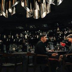 The Elysium Istanbul Турция, Стамбул - 1 отзыв об отеле, цены и фото номеров - забронировать отель The Elysium Istanbul онлайн развлечения
