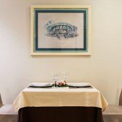 Отель Gran Versalles Испания, Мадрид - 13 отзывов об отеле, цены и фото номеров - забронировать отель Gran Versalles онлайн фото 2