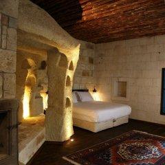 Cappadocia Estates Hotel Турция, Мустафапаша - отзывы, цены и фото номеров - забронировать отель Cappadocia Estates Hotel онлайн фото 9