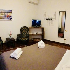 Отель Caminhouse Италия, Падуя - отзывы, цены и фото номеров - забронировать отель Caminhouse онлайн удобства в номере