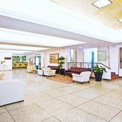 Отель Mediterraneo Италия, Палермо - отзывы, цены и фото номеров - забронировать отель Mediterraneo онлайн
