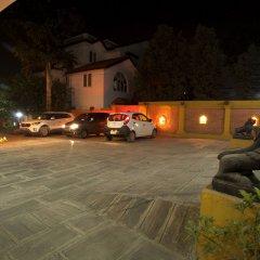Отель Royal Astoria Hotel Непал, Катманду - отзывы, цены и фото номеров - забронировать отель Royal Astoria Hotel онлайн фото 4