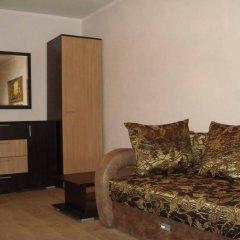 Апартаменты на Портовой комната для гостей фото 3
