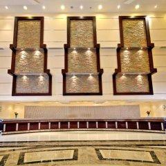 Отель Тропитель Сахль Хашиш спа фото 2