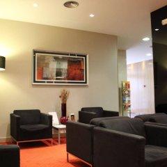 Hotel Principe Lisboa интерьер отеля фото 3