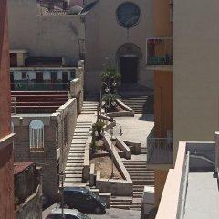 L'Ambasciata Hotel de Charme фото 3