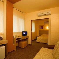 Expo Hotel удобства в номере