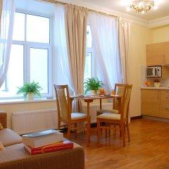 Отель Baltic Suites комната для гостей фото 3