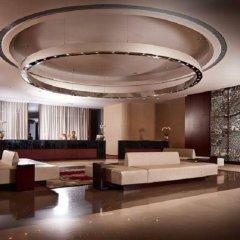 Гостиница Пекин спа фото 2