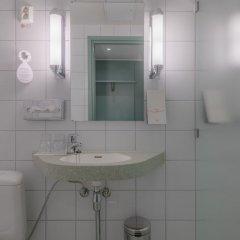 Original Sokos Hotel Vaakuna Helsinki ванная фото 2