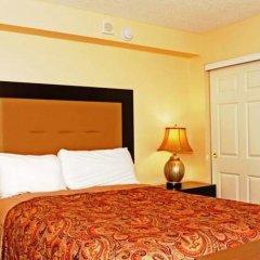 Отель GetAways at Jockey Club США, Лас-Вегас - отзывы, цены и фото номеров - забронировать отель GetAways at Jockey Club онлайн комната для гостей фото 3