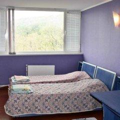 Отель Дом отдыха Наири комната для гостей фото 5