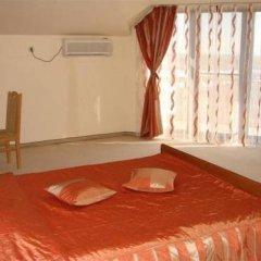 Отель Rusalka Болгария, Пловдив - отзывы, цены и фото номеров - забронировать отель Rusalka онлайн в номере