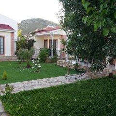 Pamilyon Apart Турция, Датча - отзывы, цены и фото номеров - забронировать отель Pamilyon Apart онлайн фото 6