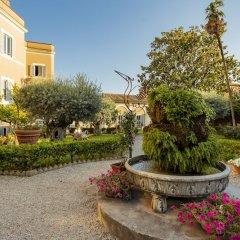 Kolbe Hotel Rome фото 15