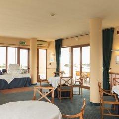 Отель Best Western Hotel La Baia Италия, Бари - отзывы, цены и фото номеров - забронировать отель Best Western Hotel La Baia онлайн комната для гостей фото 3