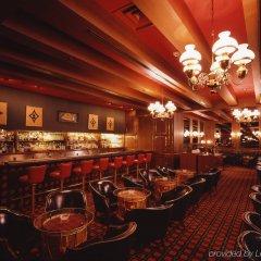 Отель Okura Tokyo Япония, Токио - отзывы, цены и фото номеров - забронировать отель Okura Tokyo онлайн гостиничный бар