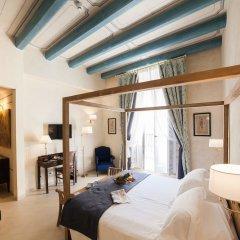 Algila' Ortigia Charme Hotel Сиракуза фото 6