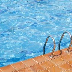 City Seasons Hotel Dubai бассейн фото 3