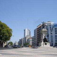 Отель Residencia White Love Лиссабон фото 3
