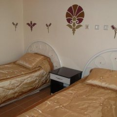 Ozturk Hotel Турция, Памуккале - отзывы, цены и фото номеров - забронировать отель Ozturk Hotel онлайн детские мероприятия