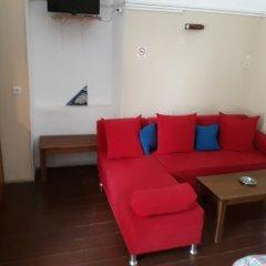 Отель Miranta Греция, Эгина - 1 отзыв об отеле, цены и фото номеров - забронировать отель Miranta онлайн развлечения