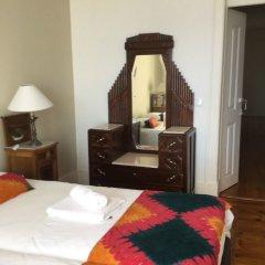 Отель Varandas do Marquês удобства в номере фото 2