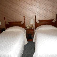 Отель 31 США, Нью-Йорк - 10 отзывов об отеле, цены и фото номеров - забронировать отель 31 онлайн детские мероприятия