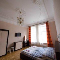 Hostel on Bolshaya Zelenina 2 фото 24