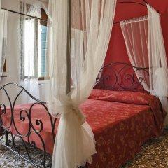 Отель B&B Ca' Santo Spirito комната для гостей фото 3