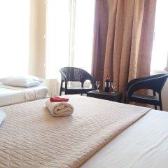 Отель Angiecasa Mariblu2 B&B Guesthouse Мальта, Шевкия - отзывы, цены и фото номеров - забронировать отель Angiecasa Mariblu2 B&B Guesthouse онлайн в номере