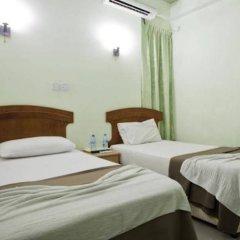 Отель Kaani Lodge Мальдивы, Северный атолл Мале - 1 отзыв об отеле, цены и фото номеров - забронировать отель Kaani Lodge онлайн комната для гостей фото 5
