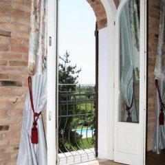 Отель Villa Casa Country Италия, Боволента - отзывы, цены и фото номеров - забронировать отель Villa Casa Country онлайн фото 3