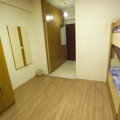 Korkmaz Rezidans Турция, Кайсери - отзывы, цены и фото номеров - забронировать отель Korkmaz Rezidans онлайн комната для гостей фото 2