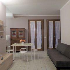 Отель Appartamento Miriam Италия, Вербания - отзывы, цены и фото номеров - забронировать отель Appartamento Miriam онлайн фото 9