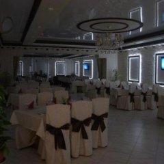 Hotel Illara Свалява помещение для мероприятий фото 2