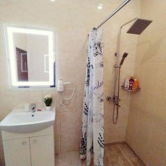Apart-hotel Poseidon Одесса ванная фото 2