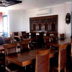 Hotel Ebru Antique питание фото 2