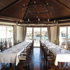 Quinta Do Lorde Resort Hotel Marina фото 3